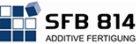 SFB814