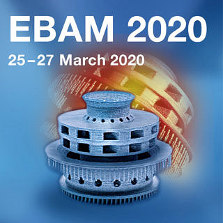 "Towards entry ""Announcement of EBAM 2020"""